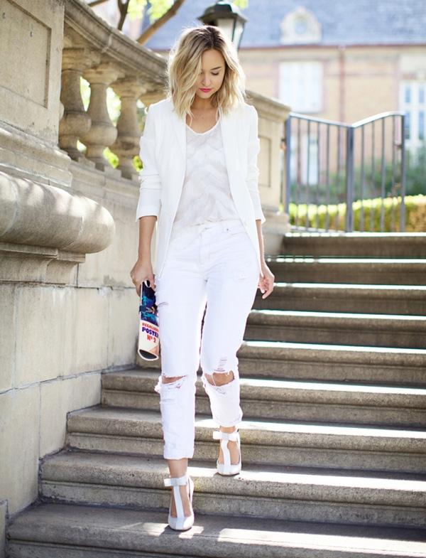 cliomakeup-come-abbinare-i-pantaloni-bianchi (5)