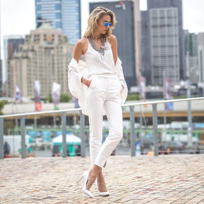 cliomakeup-come-abbinare-i-pantaloni-bianchi (20)
