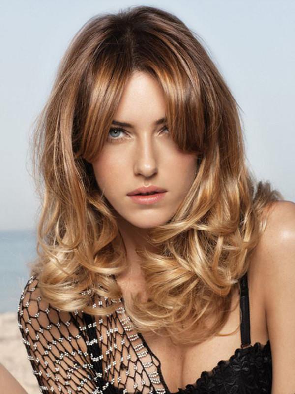 cliomakeup-colori-naturali-capelli-biondo-castano-nero-ginger-5