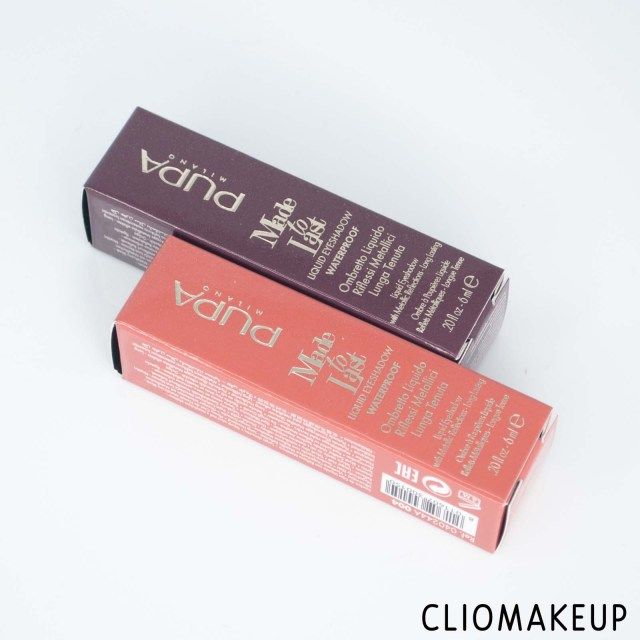 cliomakeup-recensione-ombretti-liquidi-pupa-made-to-last-liquid-eyeshadow-waterproof-2