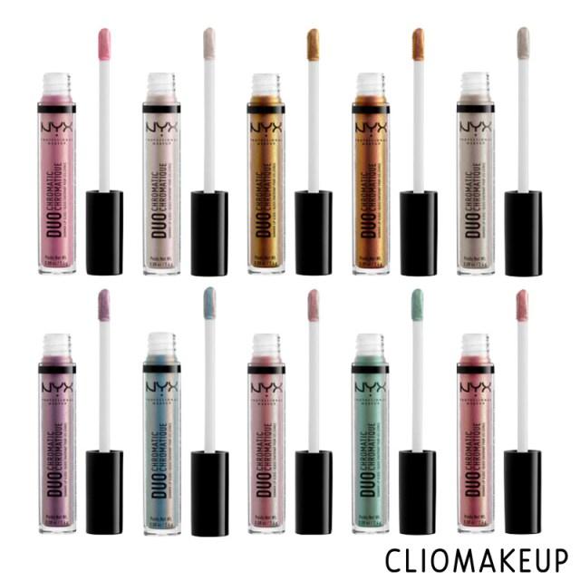 cliomakeup-gloss-labbra-2018-novita-estate-glossy-lips (13)