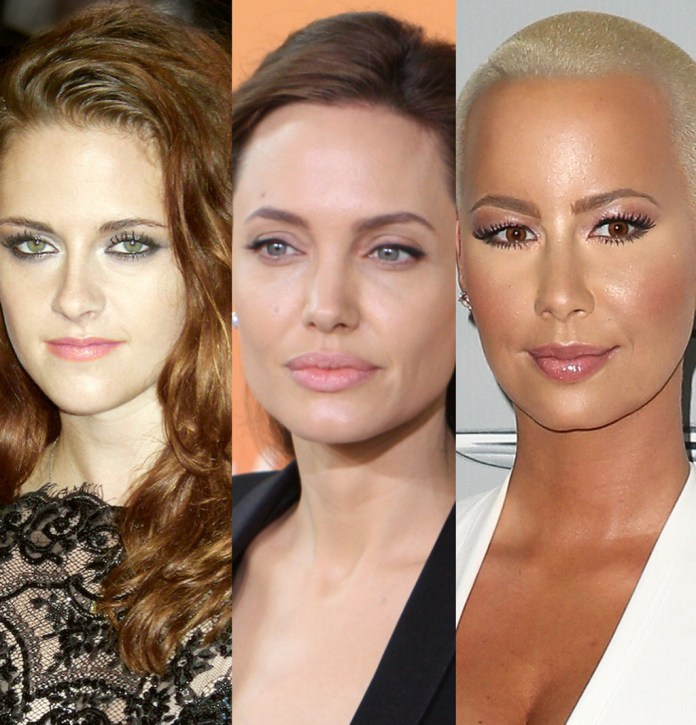cliomakeup-star-bisessuali-hollywood-pride-month-19