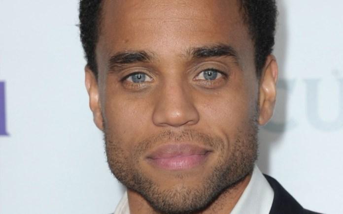 ClioMakeUp-uomini-più-belli-del-mondo-17-miachael-ealy-occhi-blu.jpg