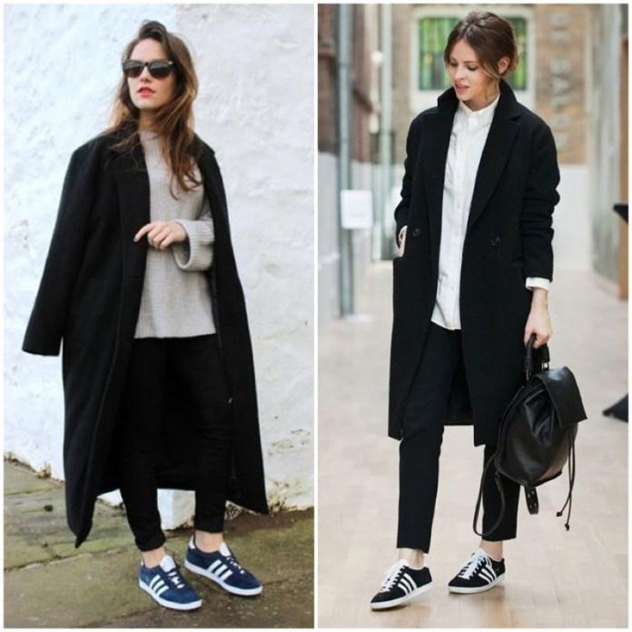 cliomakeup-sneakers-fashion-scarpe-1-adidas-gazelle