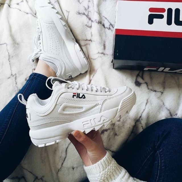 cliomakeup-sneakers-fashion-scarpe-2-fila