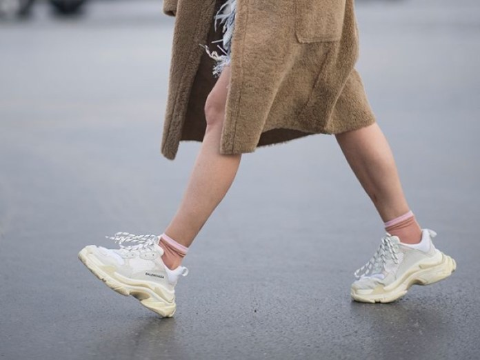 cliomakeup-sneakers-fashion-scarpe-14-balenciaga