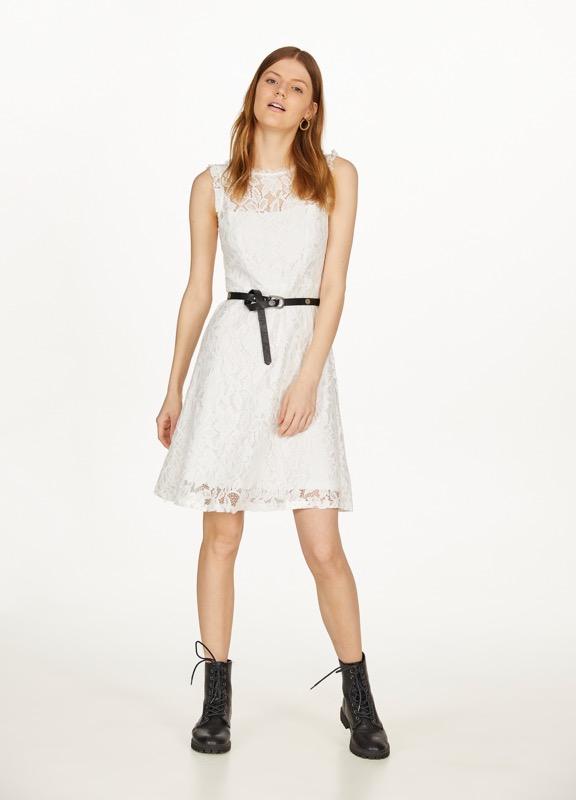 cliomakeup-moda-OVS-5-abito-bianco