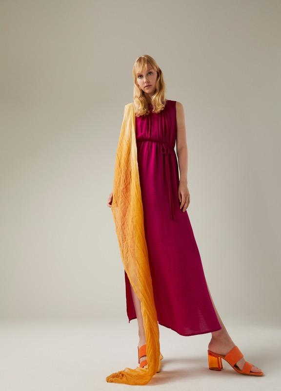 cliomakeup-moda-OVS-8-abito-borgogna