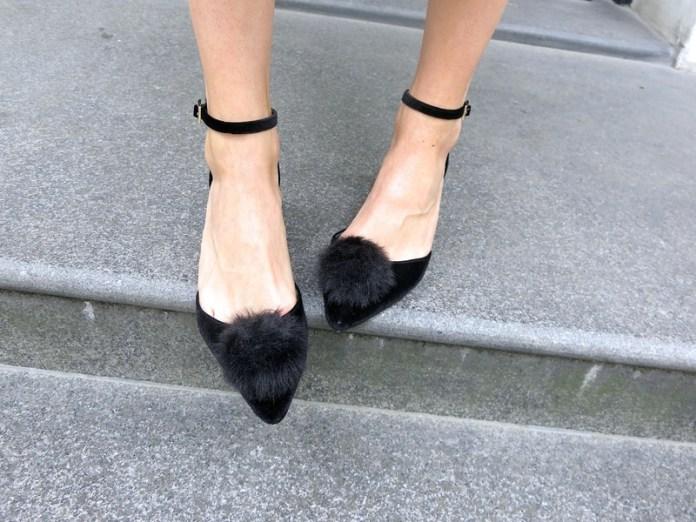 ClioMakeUp-scarpe-punta-fashion-estate-2018-13