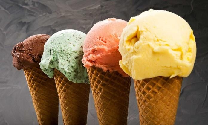 cliomakeup-errori-estate-gelato-6
