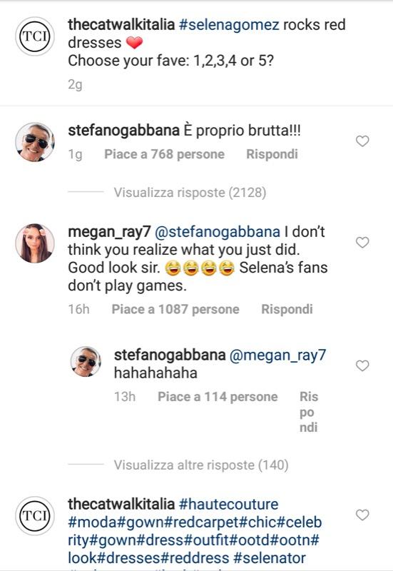 ClioMakeUp-selena-gomez-stefano-gabbana-instagram-screen.jpg