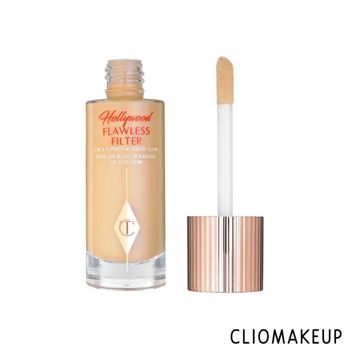 cliomakeup-recensione-base-viso-charlotte-tilbury-hollywood-flawless-filter-1