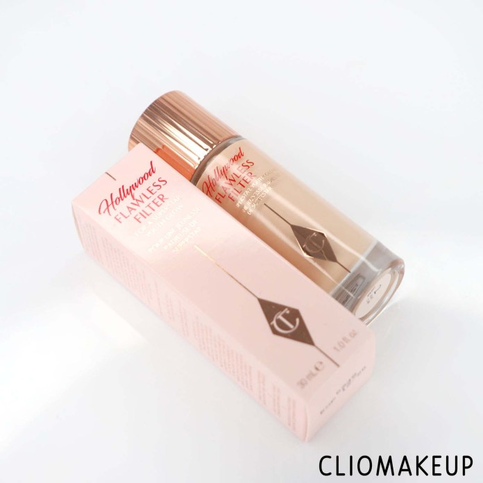 cliomakeup-recensione-base-viso-charlotte-tilbury-hollywood-flawless-filter-2
