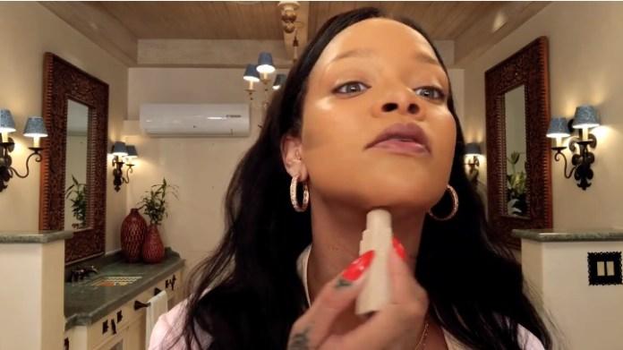 cliomakeup-segreti-delle-modelle-star-bellezza-skincare-makeup-15