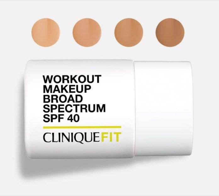 cliomakeup-creme-basi-viso-spf-3-clinique-fit-fondotinta