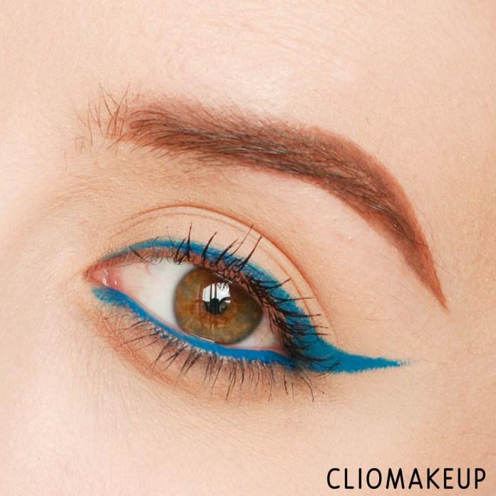 cliomakeup-recensione-pennarello-sopracciglia-kiko-jelly-jungle-eyebrow-marker-14