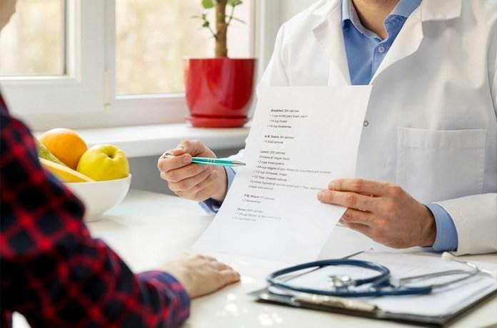 cliomakeup-dieta-chetogenica-controllo-medico-20