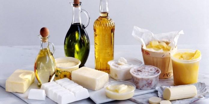 cliomakeup-dieta-chetogenica-grassi-8