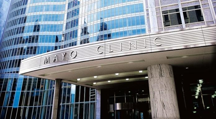 cliomakeup-dieta-chetogenica-mayo-clinic-6