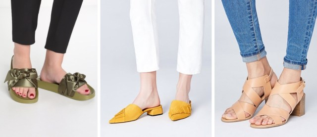 cliomakeup-sandali-modelli-bassi-tacco-1