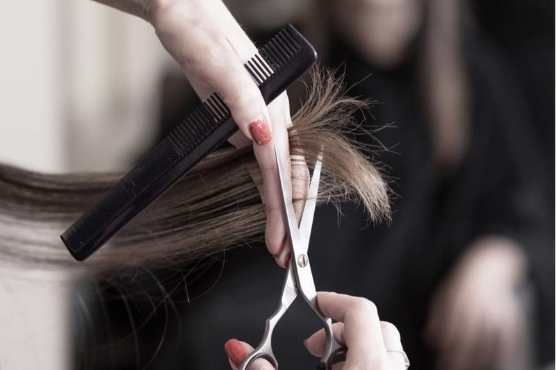 Tagli capelli media lunghezza over 50