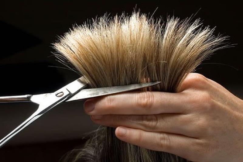 Fasi lunari taglio capelli settembre 2016