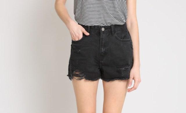 cliomakeup-vestirsi-di-nero-5-shorts-denim