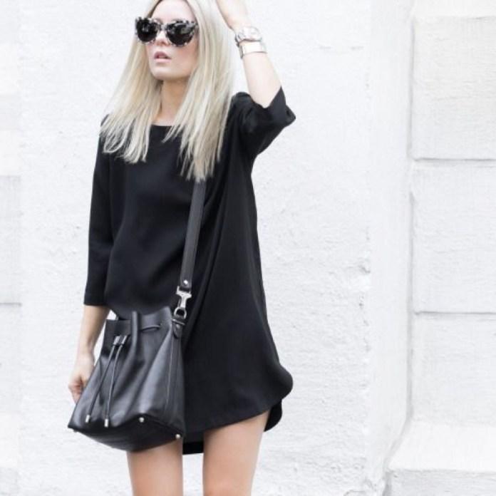 cliomakeup-vestirsi-di-nero-10-vestito