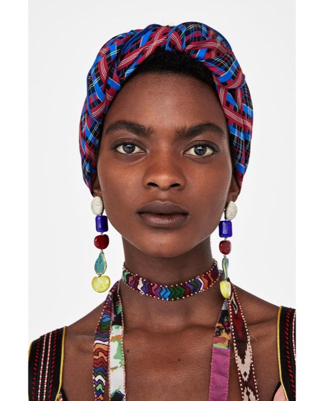ClioMakeUp-accessori-capelli-2018-fasce-turbanti-fashion-come-abbinarli-6