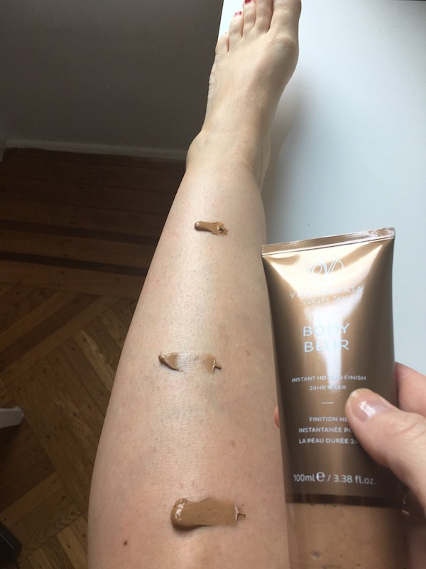 cliomakeup-calze-spray-6-gambe