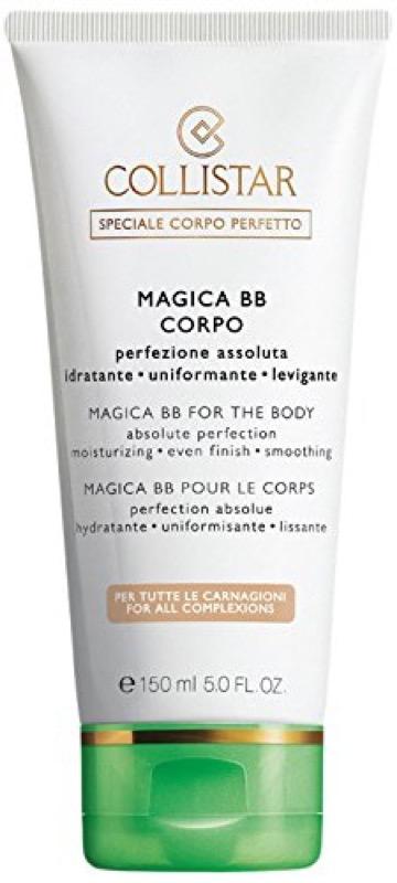 cliomakeup-calze-spray-9-collistar