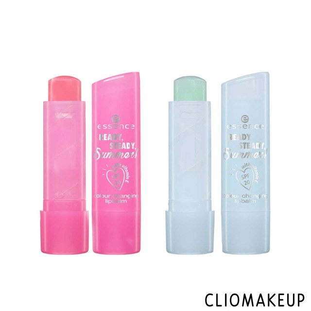 cliomakeup-recensione-balsami-labbra-essence-ready-steady-summer!-colour-changing-lipbalm-3