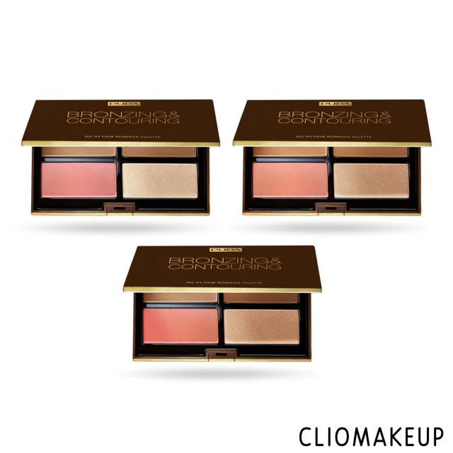 cliomakeup-recensione-palette-pupa-bronzing-and-contouring-3
