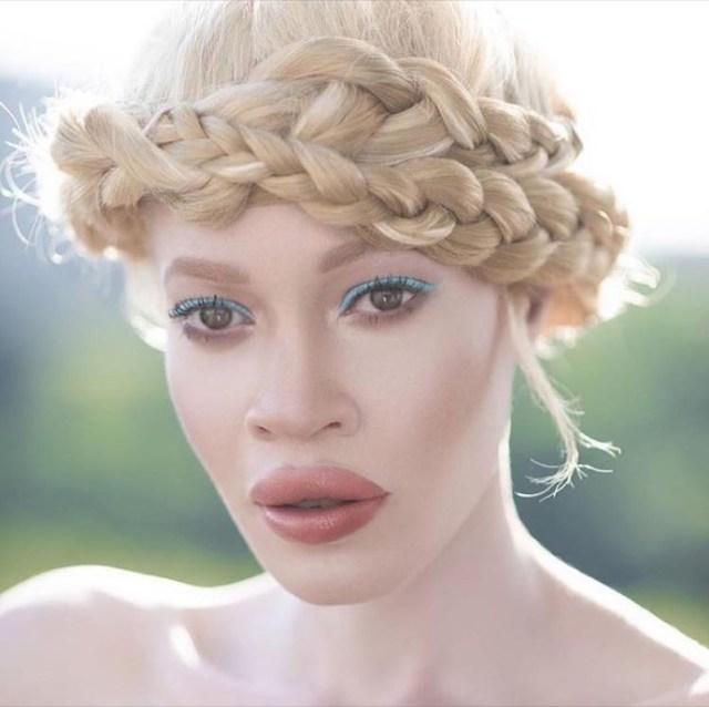 cliomakeup-make-up-ragazza-albina-8-albinismo