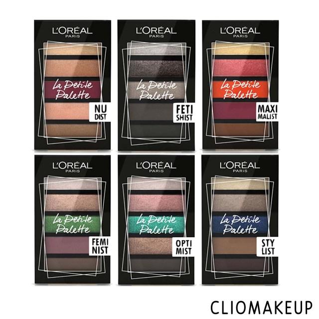 cliomakeup-recensione-palette-loreal-la-petite-palette-fetishist-3