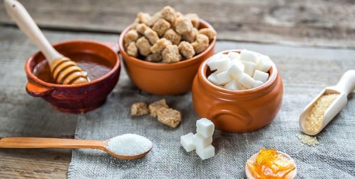 cliomakeup-dieta-scarsdale-dolcificanti-10