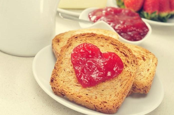 cliomakeup-dieta-scarsdale-fette-biscottate-16