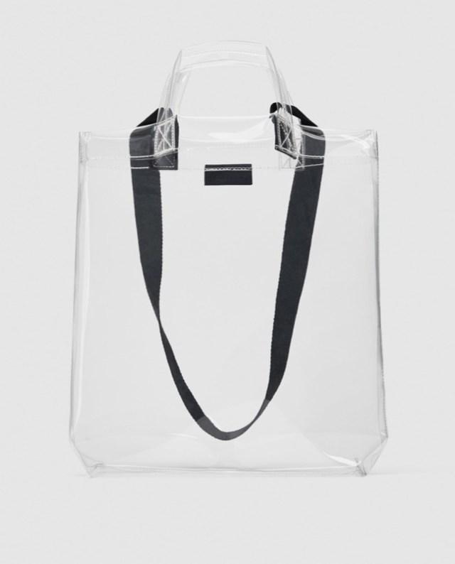 ClioMakeUp-borse-mare-estate-2018-modelli-fashion-come-abbinarli-9