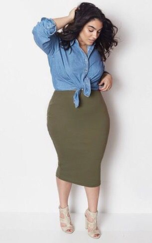 cliomakeup-curvy-moda-outfit-6-gonna-pencil