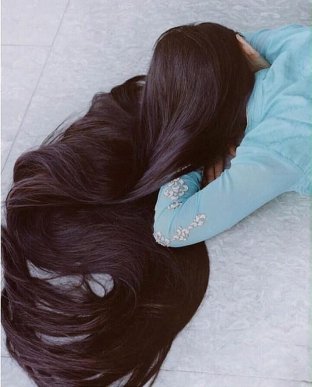 ClioMakeUp-spray-solari-capelli-3.jpg