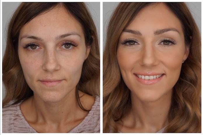 cliomakeup-eliminare-le-occhiaie-12-make-up