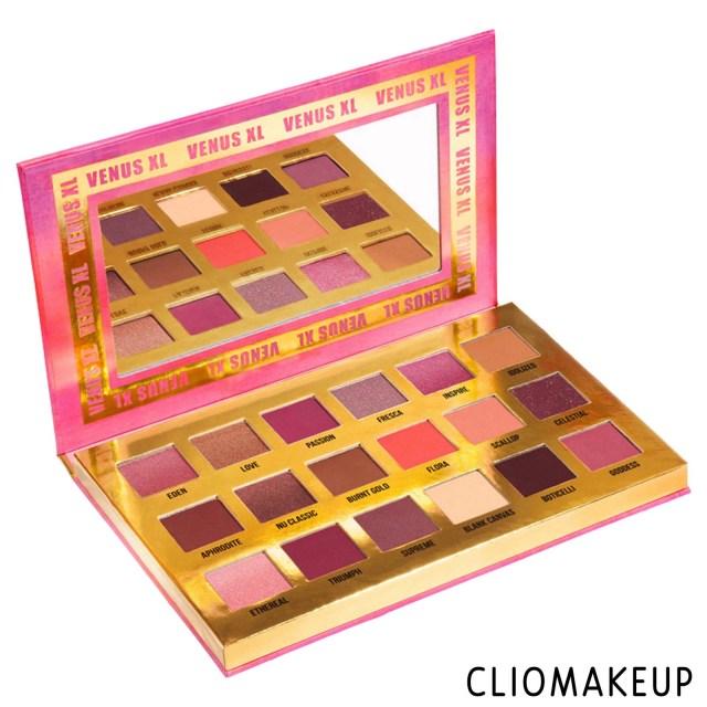 cliomakeup-recensione-palette-lime-crime-venus-xl-palette-3