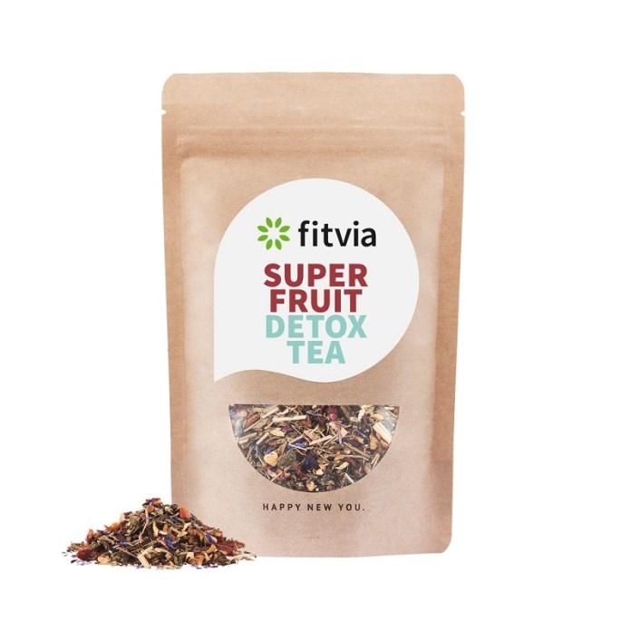 cliomakeup-fitvia-superfruit-7