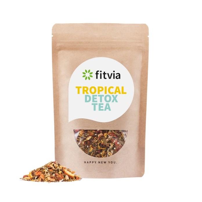 cliomakeup-fitvia-tropical-8