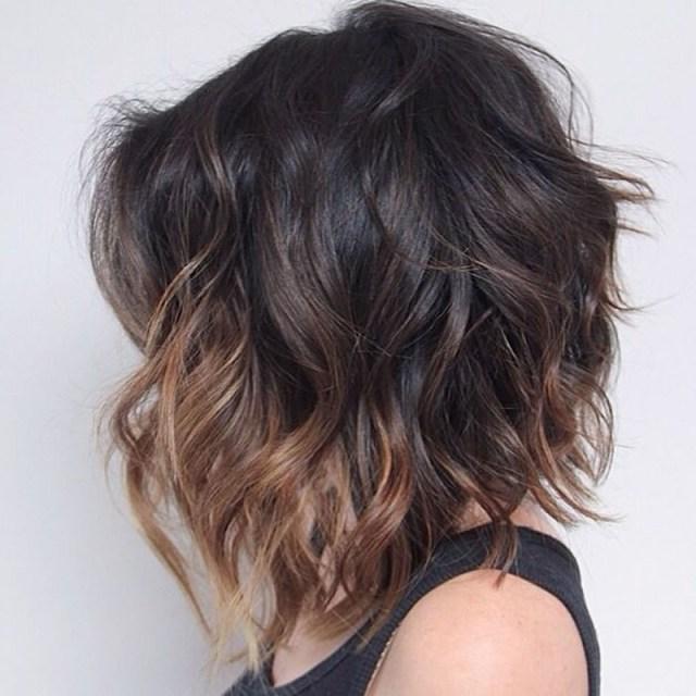 ClioMakeUp-tagli-corti-capelli-5.jpg