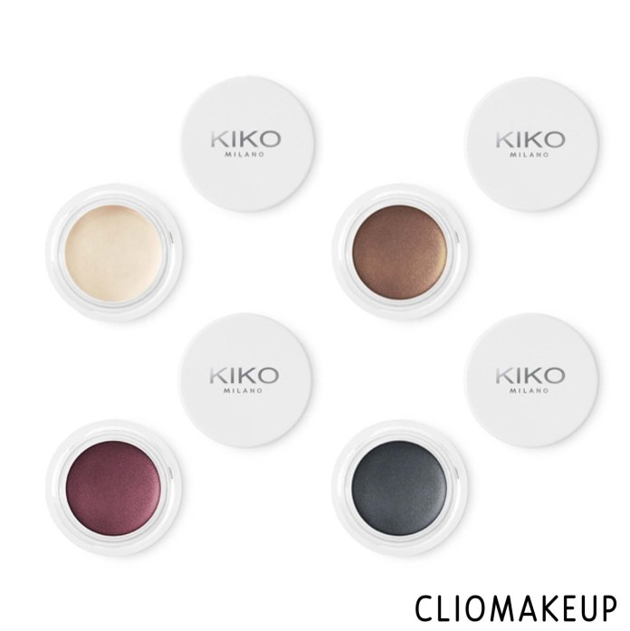cliomakeup-recensione-eyeliner-e-ombretto-kiko-jelly-jungle-eyeliner-e-eyeshadow-3
