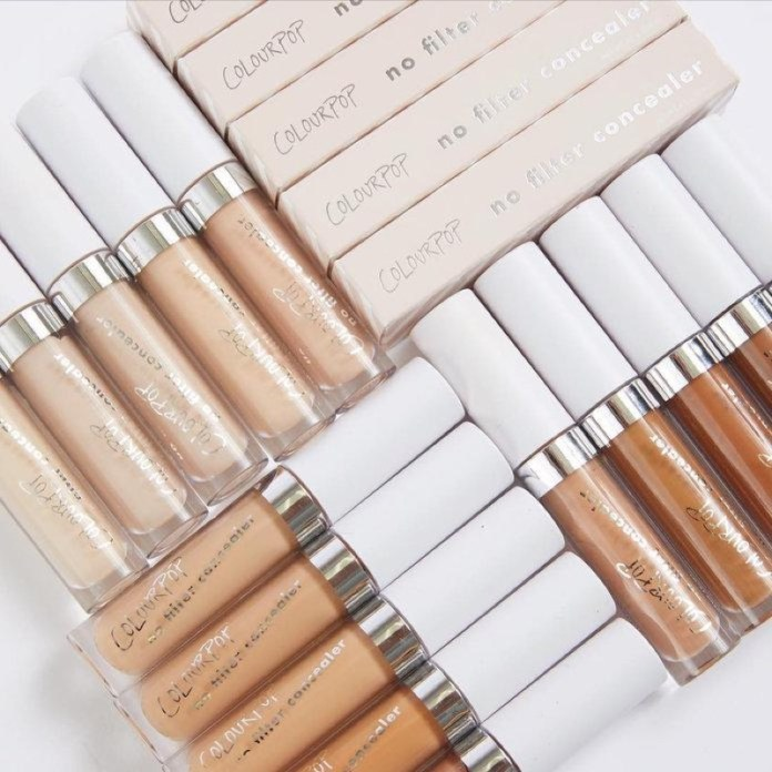 cliomakeup-trucchetti-makeup-10-correttore