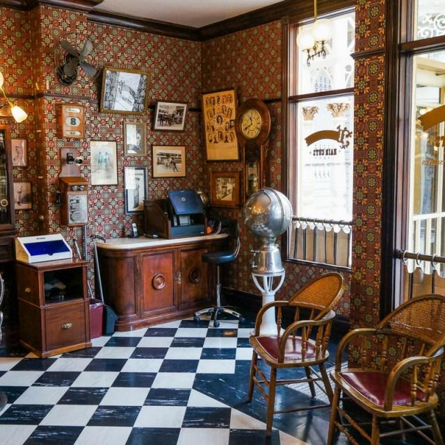 cliomakeup-disneyland-paris-6-barbiere