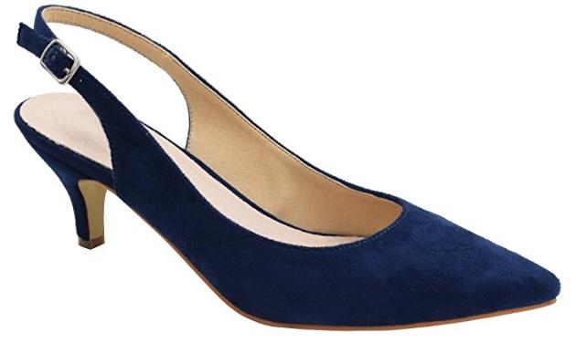 cliomakeup-scarpe-comode-ma-sexy-13