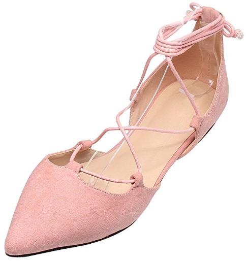 cliomakeup-scarpe-comode-ma-sexy-14